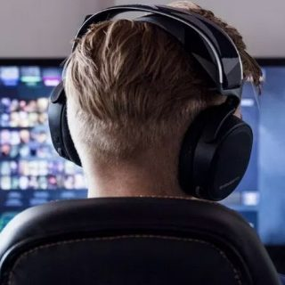 Casque Gamer - Comparatif et Top 5